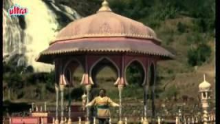 Teri Duniya Se Door - Mohammed Rafi, Lata Mangeshkar, Zabak Song - YouTube.flv