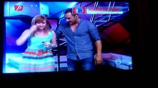 Killer Karaoke Prima TV