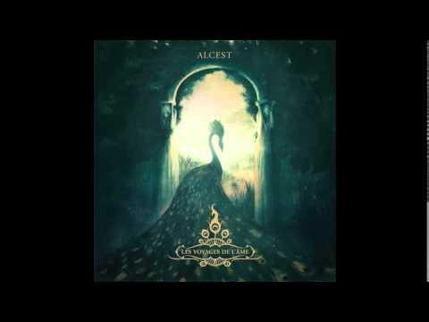 Alcest - Les Voyages De l'Âme (Full Album)