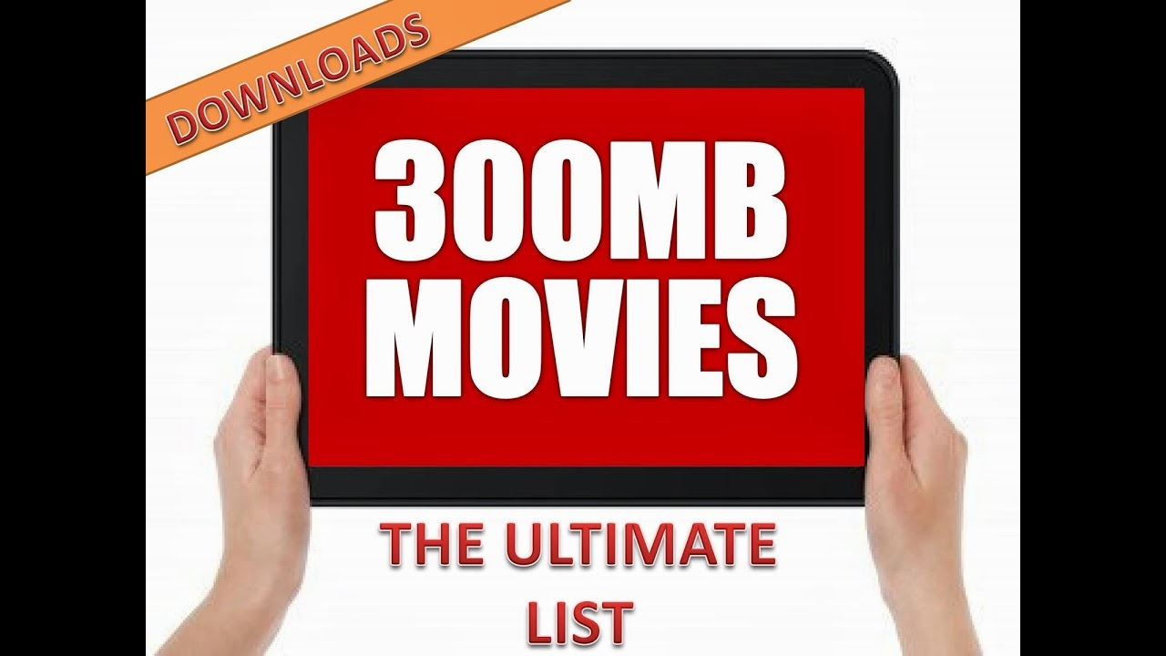 300mb movie download 300mb