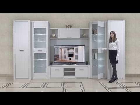 видео-обзор «Гамма-20»