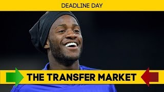 Transfer deadline day | All the West Ham news and rumours