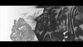 [BISFF 2015] 하얀 전쟁 -트레일러 White Death - Trailer