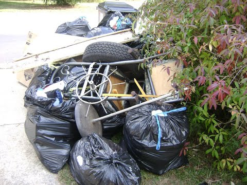 junk removal near me in waldorf md | junk removal