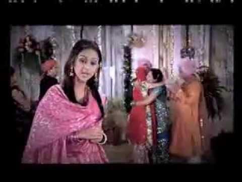 Kahe Naa Kahe - Promo - 9x Tv India