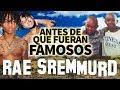 Download mp3 RAE SREMMURD - Antes De Que Fueran Famosos - BLACK BEATLES - EN ESPAÑOL for free