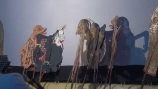 Video STREAMING WAYANG KULIT LANGEN BUDAYA - DALANG H. RUSDI download MP3, 3GP, MP4, WEBM, AVI, FLV November 2018