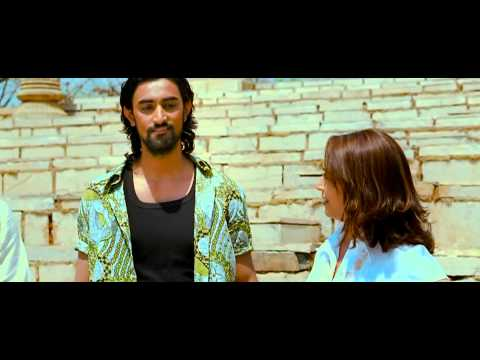 Is Pal Main Hoon 1080p HD Aaja Nachle Full Song 2007]