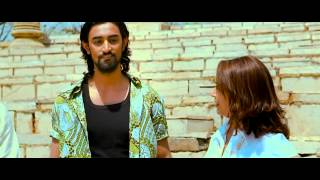 Is Pal Main Hoon 1080p HD Aaja Nachle Full Song 2007]