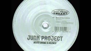 Junk Project - Beats Bring