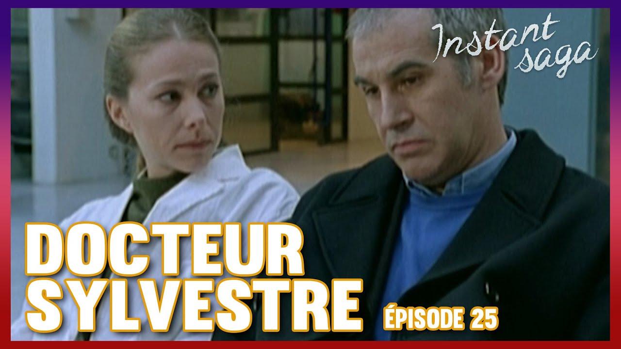 Docteur Sylvestre - Des apparences trompeuses - Téléfilm intégral | ÉPISODE 25