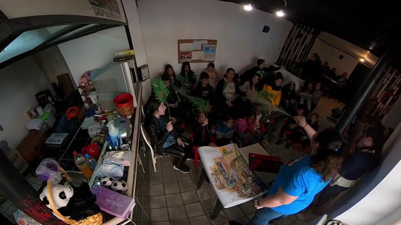 360VR EXPERIENCE - DEBELETZ, BULGARIA (Sponsorship program)
