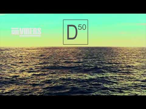 D50 - Survibers