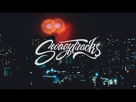 Outcome: A Hip Hop/Rap Mix