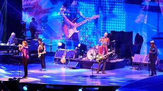 Memory Motel - The Rolling Stones