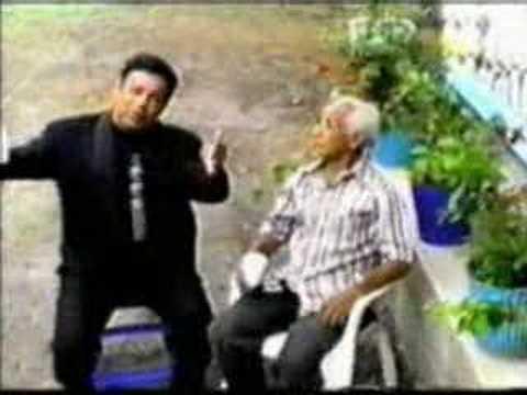 Hector Cabrera - Cariño Mio / Ayudame / Todo Es Para Ti / Te Necesito