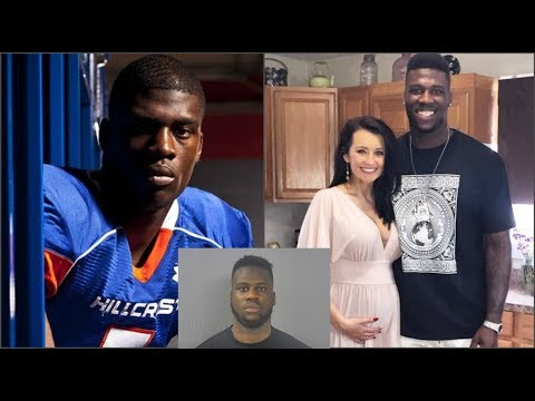 The TRUTH About Ex NFL WR Dorial Green Beckham's Career END!NG At 25