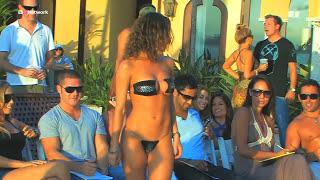 private bikini contest 2 0