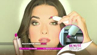 Beaute Brush Commercial