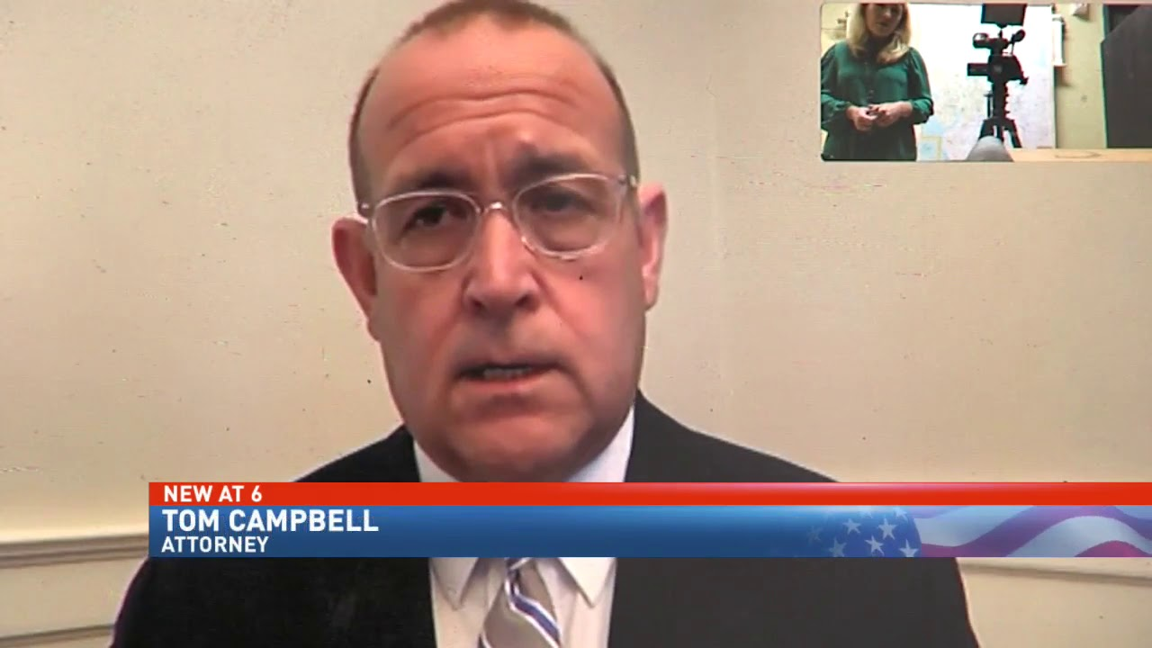 Terminix Customers Who See Drastic Rate Increases Should Report To State Nbc 15 News Wpmi Youtube