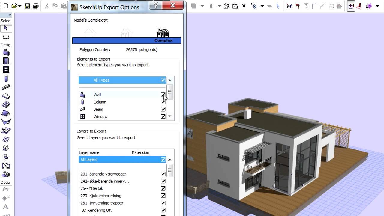 Autocad Free Online Best Free Home Design Idea