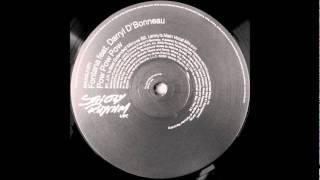 Lenny Fontana Feat. Darryl D