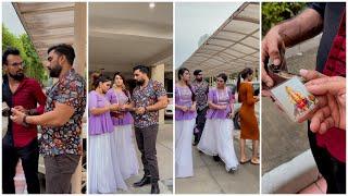 Upar wala har kisi ke sath hai har tarike se#shorts #payalmalik #armaanmalik #familyfitness