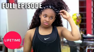 Bring It!: Full Episode -