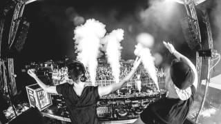 EDM/Electro House Mix September 2015