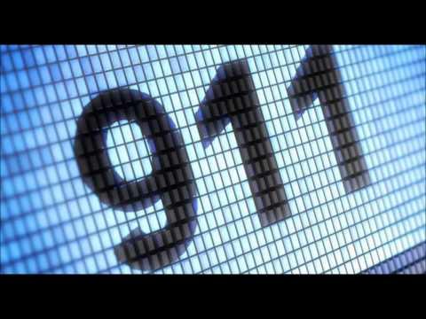 Spotify para PSN y llaman al 911 por caida de Facebook