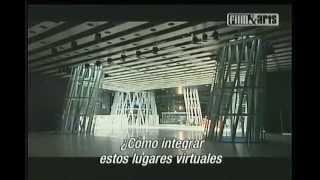 La Mediateca de Sendai  (Toyo Ito) - Arquitecturas (2004)