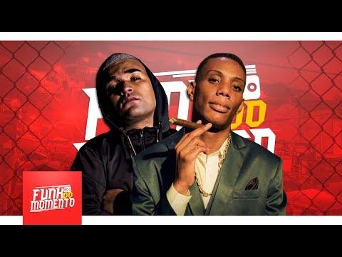 MC Gw e MC Cyclope - Delicadamente - Só Socadinha ( DJ Caaio Doog ) 2019