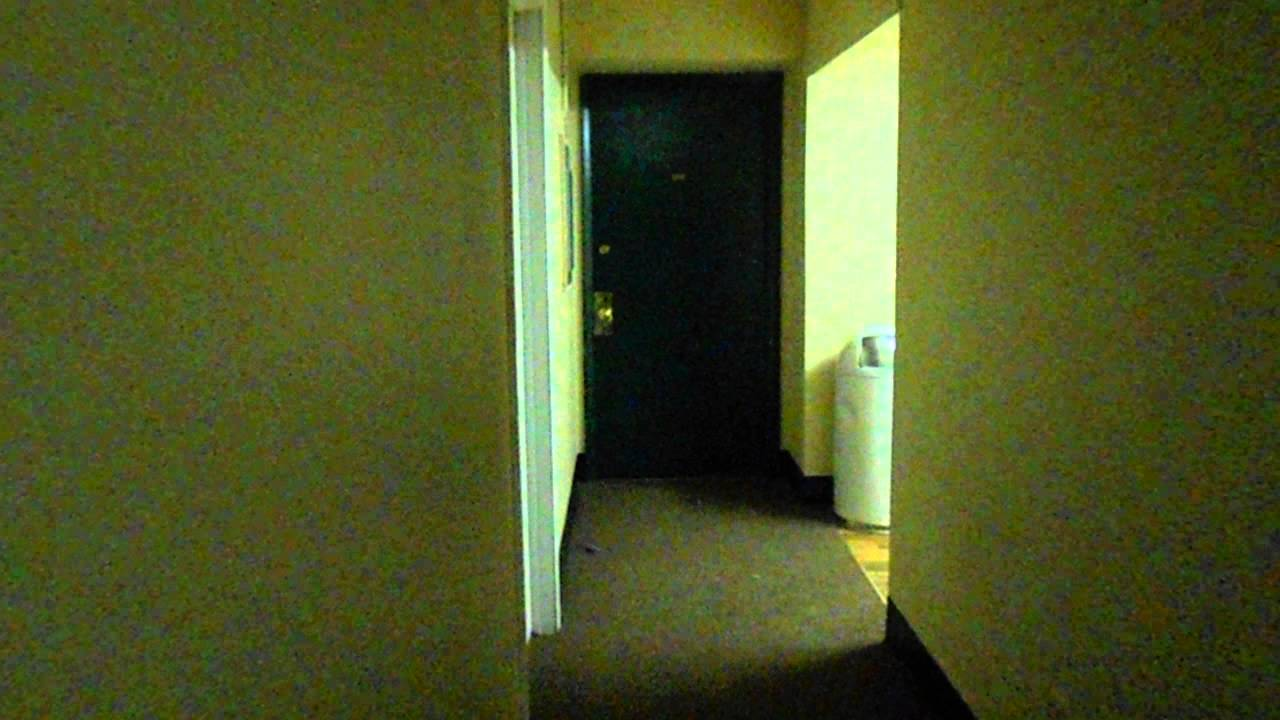 Behind the green doors online free