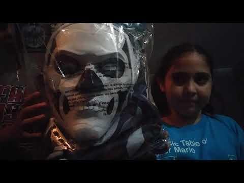New Fortnite Halloween Costumes