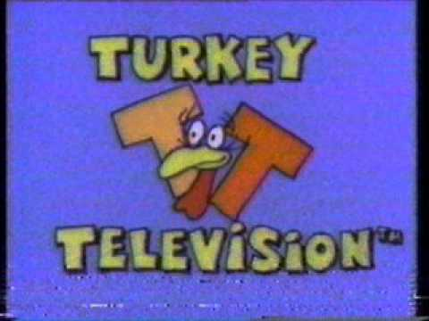 Turkey Television     All Theme Songs