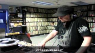 RotPG - Ron D Core 06-08-2012