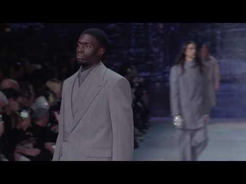 Esto es lo que el caso Michael Jackson significa para Louis Vuitton | Grazia