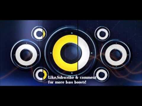 Chinx - Dope House (Bass Boost) Ft Montana & Jadakiss (Remix)