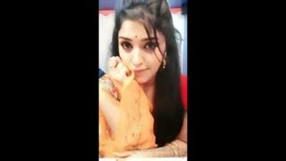 Beautiful Girls best Tamil Dubsmash songs