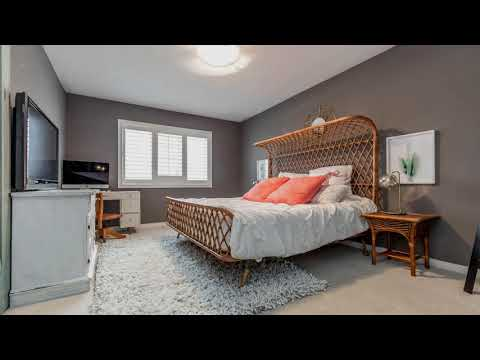 84 port of newcastle drive Virtual Tour