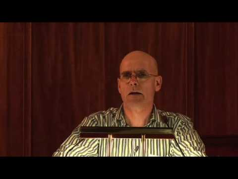 Population, Peak oil and climate change Clive Hamilton2 SPA Conference Canberra 2008