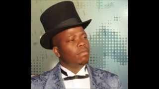 Rabs Vhafuwi feat. Mr Mo - Walking Away