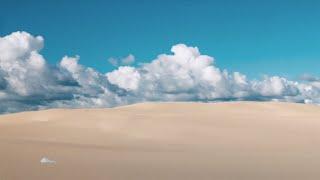 Silbermond - Das Leichteste Der Welt ( Offizielles Musikvideo) [2016]