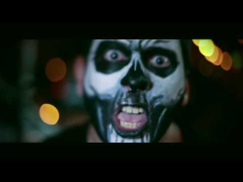 """Reel Wolf Presents """"MASKS OF TORMENT"""" w/ Lex the Hex Master & Reznik (Official Video)"""