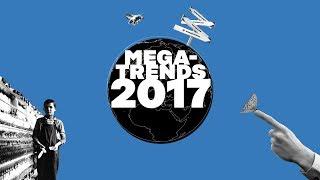 Megatrends 2017: Nordic Update