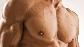 هل تعلم | 4 وصفات طبيعية لزيادة الوزن وتقوية الجسم-  ينصح بها ايضا الرياضيين