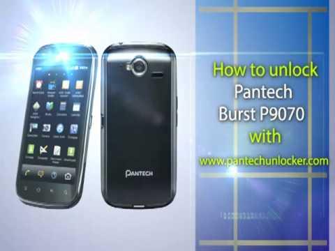 pantech burst reviews specs price compare rh cellphones ca Pantech P9070 Phone Pantech Review