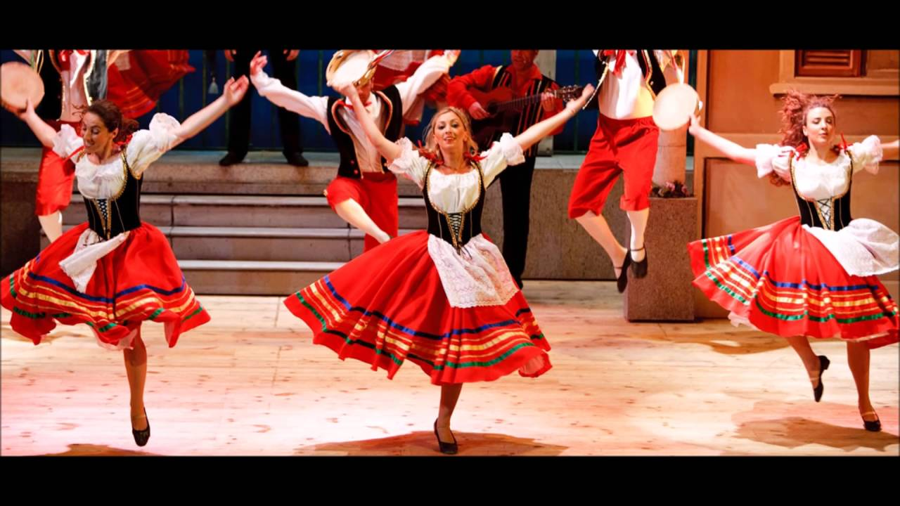 most-popular-folk-dances