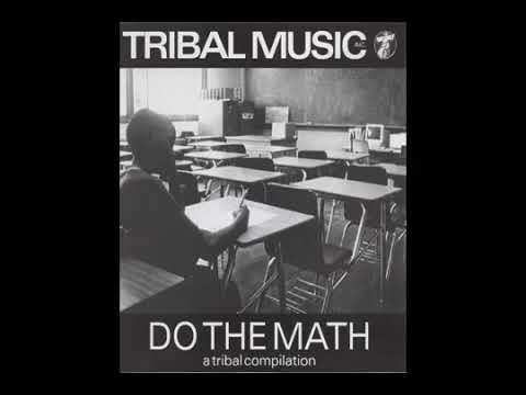 Tribal Music Inc
