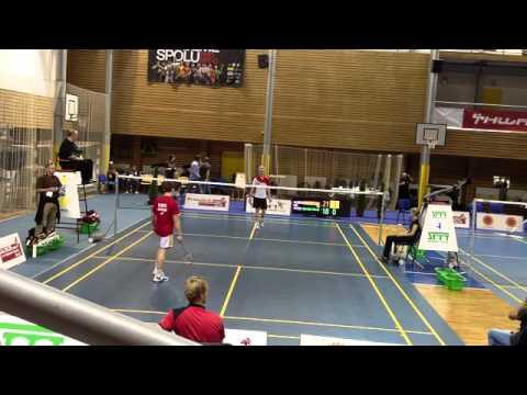 2012 09 NB Czech